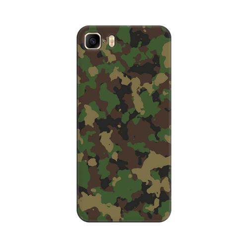 11f3927c6 Mangomask Asus Zenfone 3s Max Mobile Phone Case Back Cover Custom Printed  Designer Series Green Military