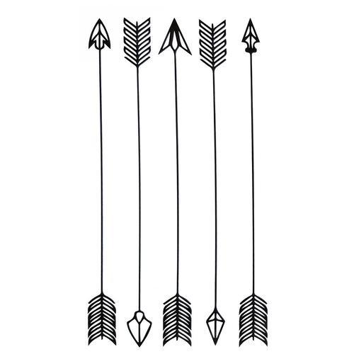 Lil Arrows