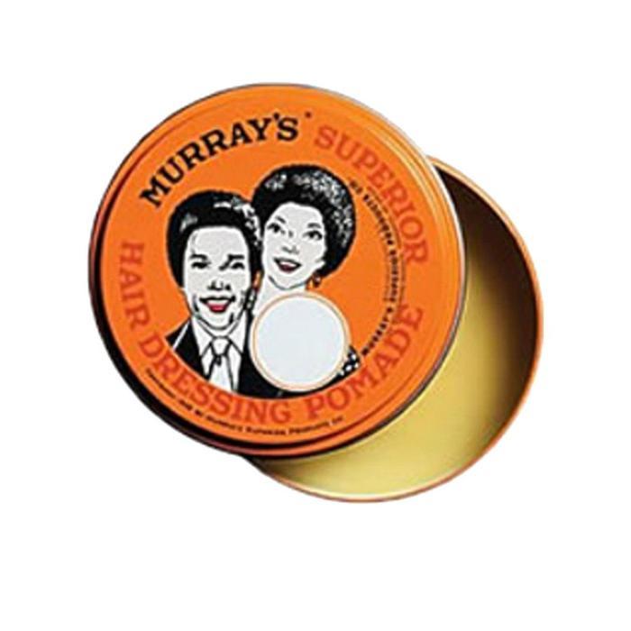Murray's - Pomade Original