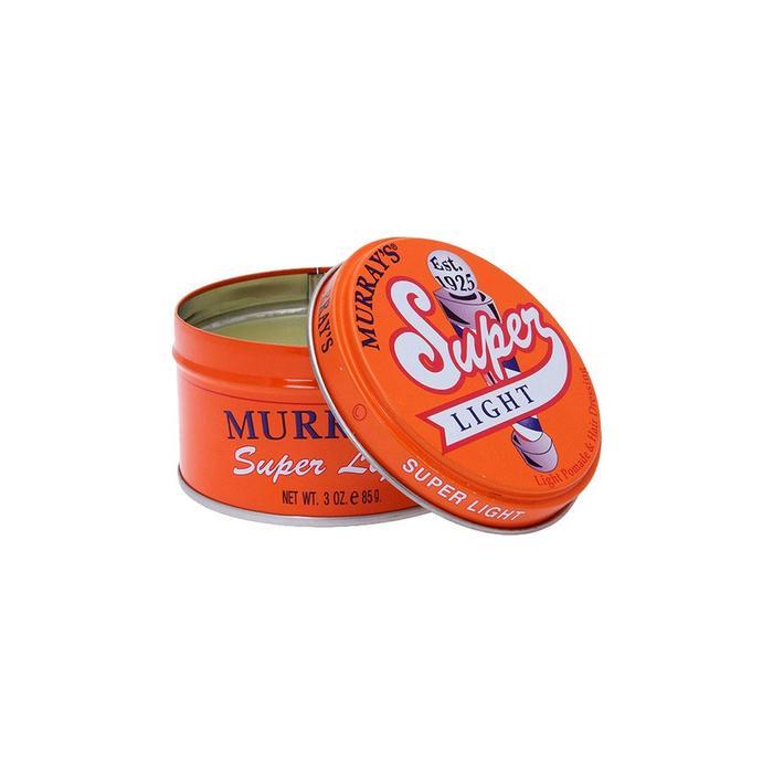 Murray's - SuperLight