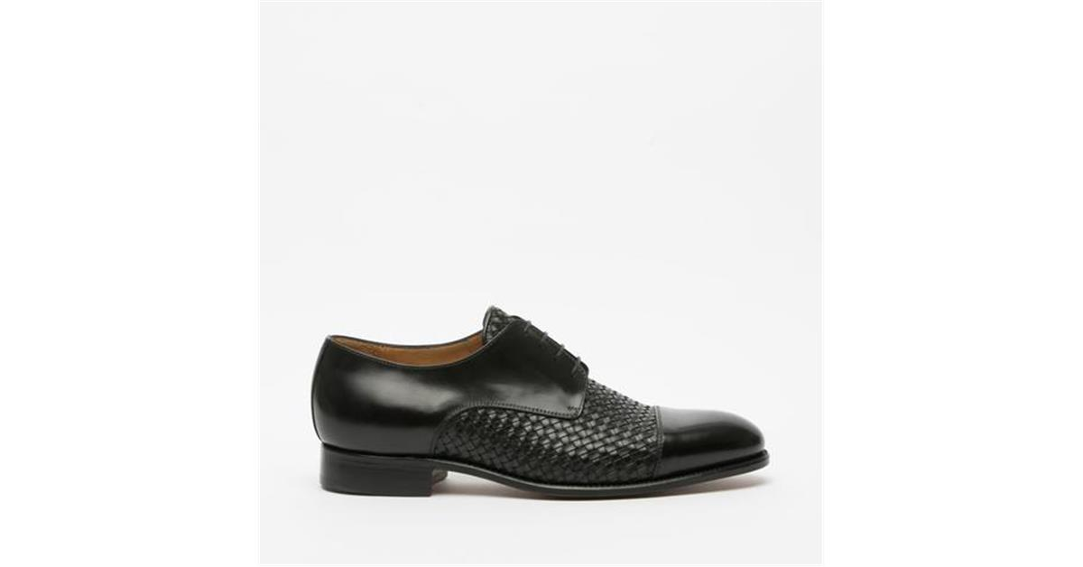 22466fae2f58 The Lucca in Black