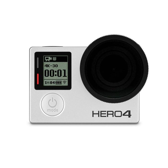 Aerial Filter - Hero 4 / 3+