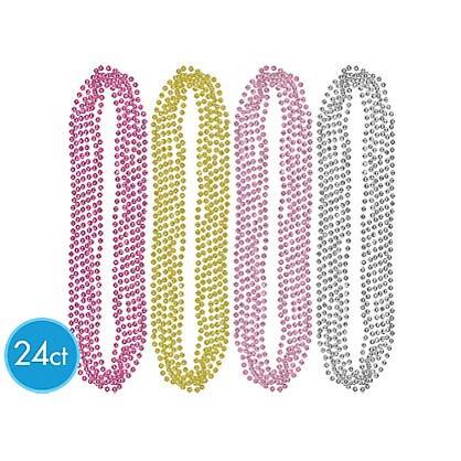 Team Bride Beads, 24 pcs.