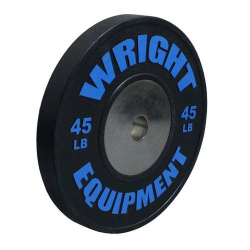 b0da76b57623 Wright Equipment - 940 Photos - 169 Reviews - Sporting Goods Store ...