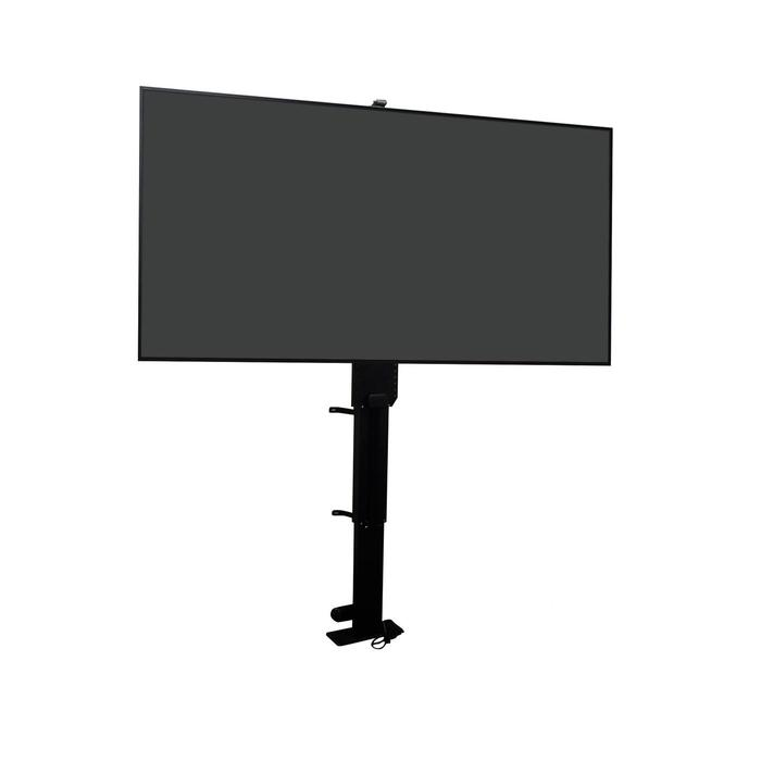 "Whisper Lift PRO XL 23601 Advanced Lift Mechanism for 85"" Flat screen TVs"