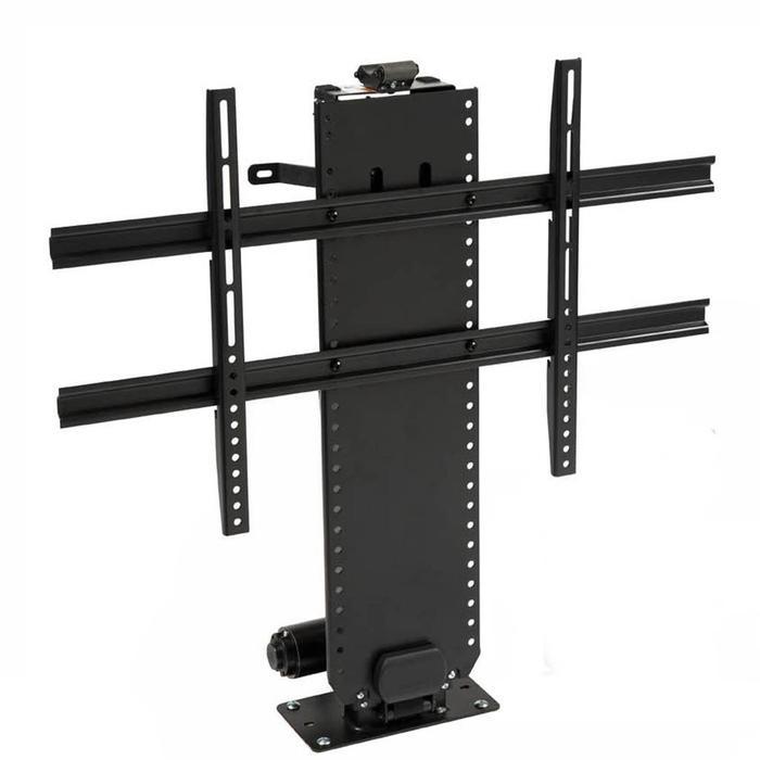 "Whisper Lift II 23202 TV Lift Mechanism for 65"" Flat screen TVs (36"" travel)"