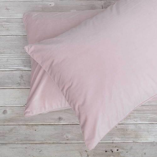 ZOE Pillowcase Pair