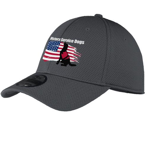 2b9dbcaf859 Victory Service Dogs SOLARERA Cap
