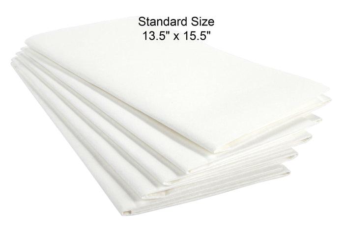 BTGO SALE - UC Classic Standard Size Buy 2 Get 1 Free