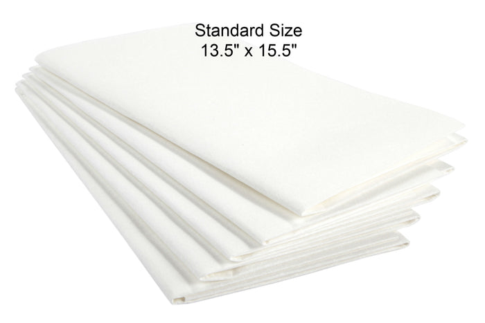 BTGO SALE - UC Classic Standard Size Buy 2 5-Packs Get 1 5-Pack Free