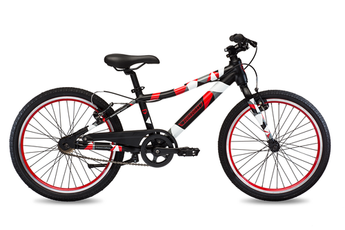 20 INCH KIDS BIKE (REFURB)