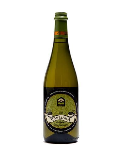 Sauvignon Blanc Wine Club Gift