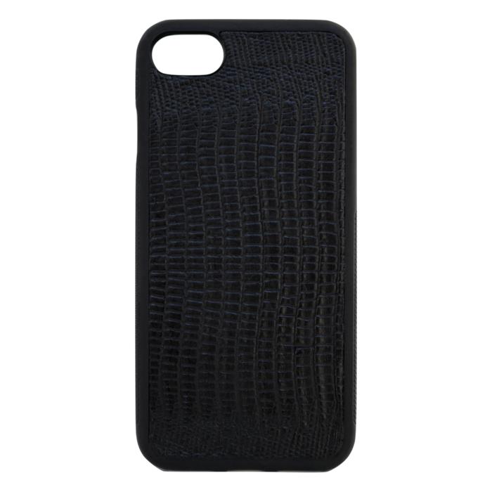 Black Lizard iPhone 7 / 8 Case