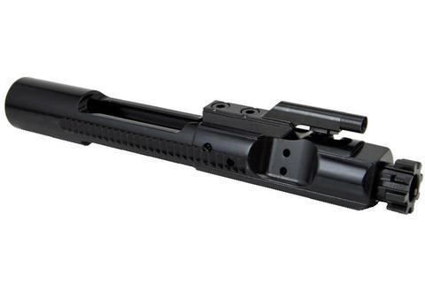 Toolcraft Black Nitride BCG 9310