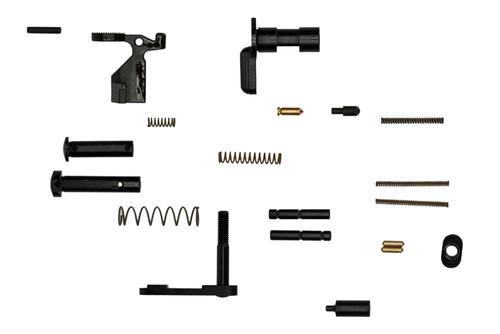 CMMG AR15 Lower Parts Kit - Gun Builders Kit