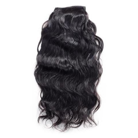 Virgin Hair Weave