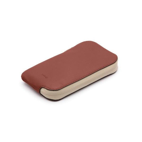 Bellroy Elements Phone Pocket i6+/i6s+