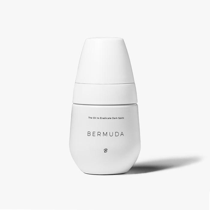 Bermuda Oil