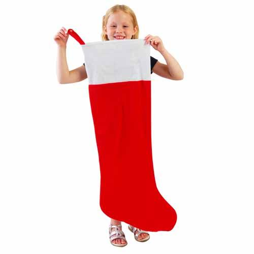 Giant Stocking