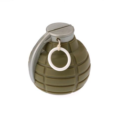 Pull String Vibrating Grenades (One Dozen)