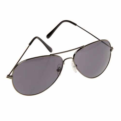 Aviator Sunglasses (1 Dozen)
