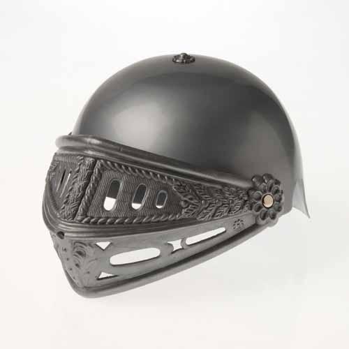 Knight Helmet - Child