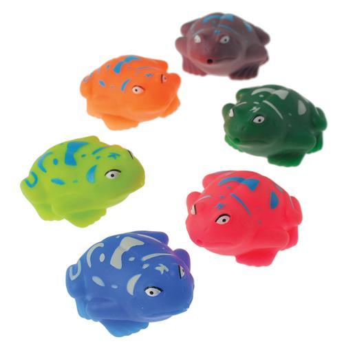 Frog Squirters (1 Dozen)