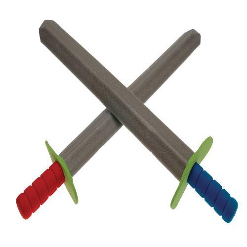 Toy Foam Saber Sword