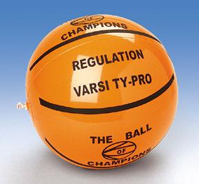 Basketball Inflates (One Dozen)