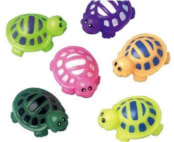 Turtle Squirters (One Dozen)