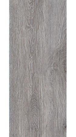 Silver Oak Indestructible