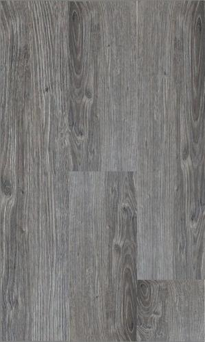 """Cardigan 6.5"""" Laminate Flooring"""