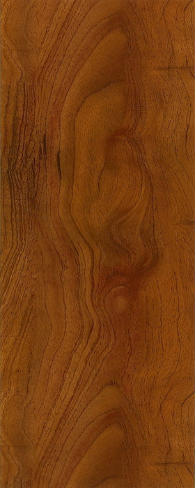Exotic Fruitwood Persimmon Luxe Best