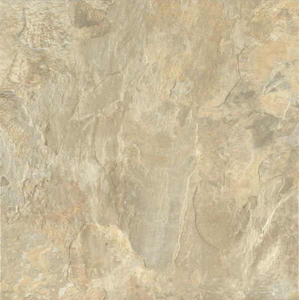Fieldstone Alterna
