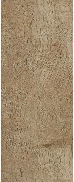 """Timber Bay Hickory Barnyard Gray 6"""" x 48"""" Luxe Best"""