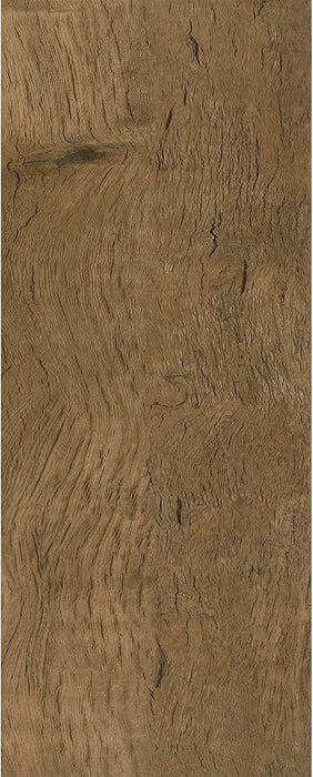 """Timber Bay Hickory Provincial Brown 4.5"""" x 48"""" Luxe Best"""