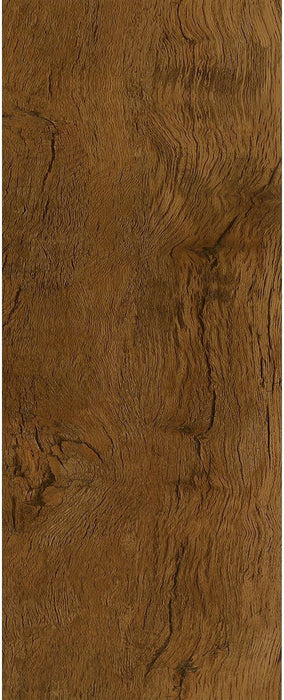 """Timber Bay Hickory Molasses 6"""" x 48"""" Luxe Best"""