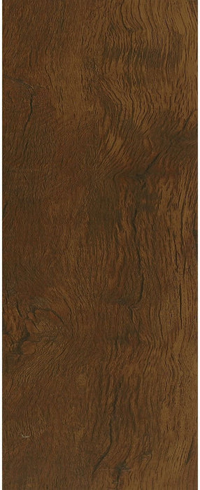 """Timber Bay Hickory Umber 6"""" x 48"""" Luxe Best"""