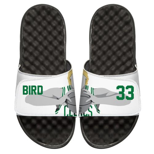 Old School Larry Bird #33