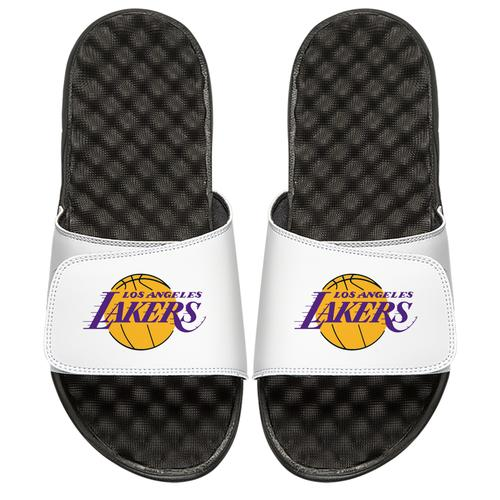 Los Angeles Lakers Primary