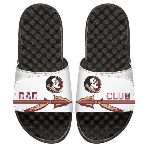 FSU Dad Club
