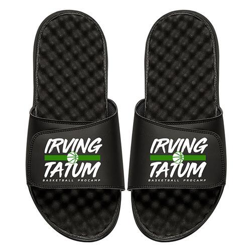 Irving-Tatum Camp (Team Kyrie)