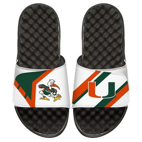 Miami Hurricanes Varsity Pack