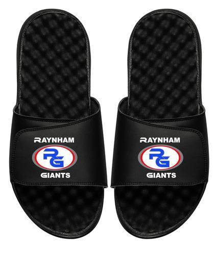 Raynham Giants
