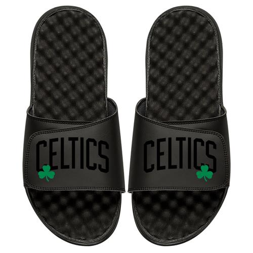 Boston Celtics Color Pop