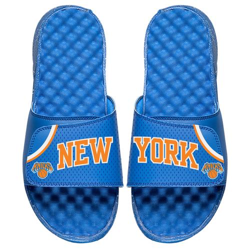New York Knicks Away Jersey