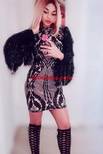 Level Up Sequin Feather Dress