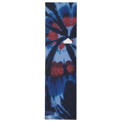 Tie Dye Graphic Grip Tape