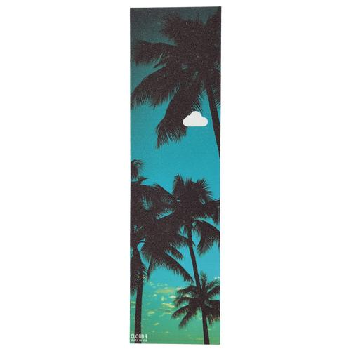 Palm Trees Graphic Grip Tape
