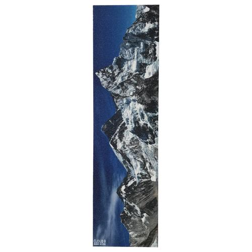 Mountain Grip Tape